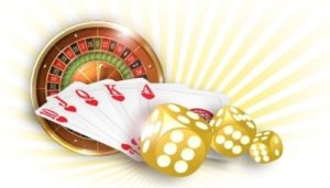 Online Casino Strategies Are they Really Worth Your Time2