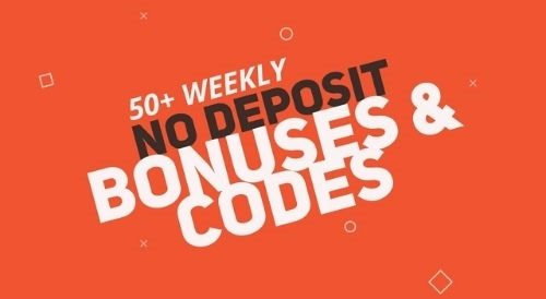 Online Casino Welcome Bonuses - Why They're Worth Offering