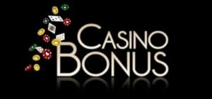 What you should know about welcome or sign up bonuses1
