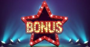 What you should know about welcome or sign up bonuses2